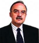 Jose-Carlos-Mingote