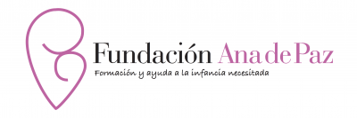 Fundación Ana de Paz