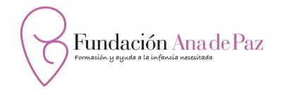 Fundación Ana de Paz