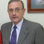 FADP-francisco-de-la-gala