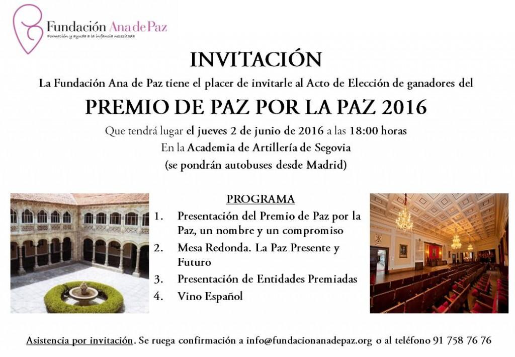 INVITACION PREMIO v2