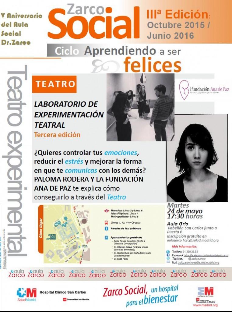 TeatroExperimentalMayo2016