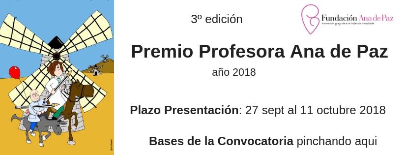 PREMIO-PROFESORA-ANA-DE-PAZ-2018